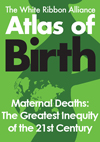 Atlas of Birth